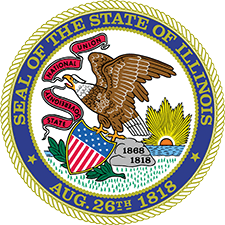 State Seal png